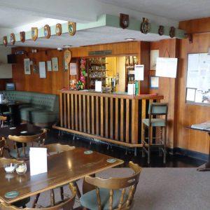 Ferry Lane Bar