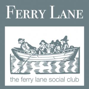 Ferry Lane Social Club