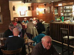 Kings Lynn Social Club